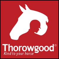 Throwgood logo