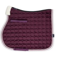saddlepad_skylar_gp_PLUM