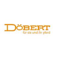 DOEBERT_LOGO_WEB