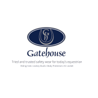 GATEHOUSE_LOGO_WEB