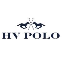 HV_POLO_LOGO_WEB