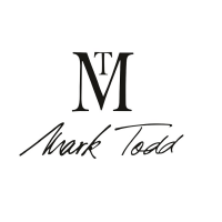 MARK_TODD_LOGO_WEB