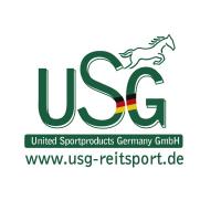 USG_LOGO_WEB